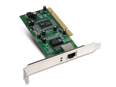 hamlet website | HNNG32TX - Gigabit Networking Card 10/100/1000 ...